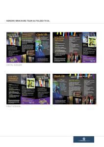 2014_June_The Marketing Precinct - provision of creative services_V2 lo res17