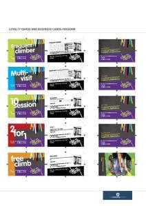 2014_June_The Marketing Precinct - provision of creative services_V2 lo res5