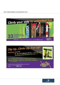 2014_June_The Marketing Precinct - provision of creative services_V2 lo res8