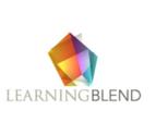 learning blend