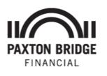 paxton bridge